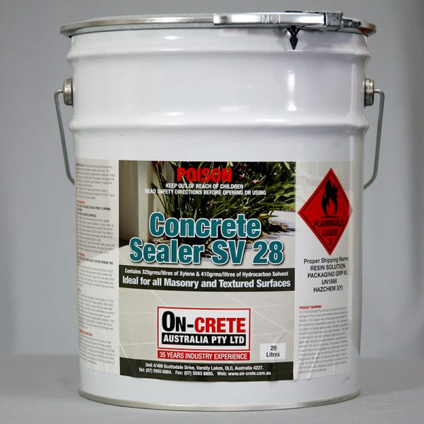 Concrete_Sealer_SV28