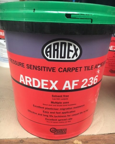 ardex ps grip
