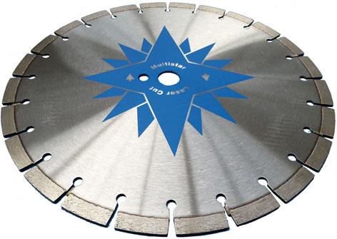 bladerunner-product